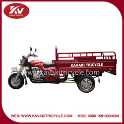 Wholesale China hot sale powerful good quality small tricycle for sale