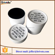 round jewelry paper boxes,jewelry packaging boxes,round jewelry packaging boxes