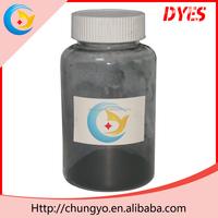 Manufacturer for Reactive T.Blue G 21 cotton reactive dyestuff