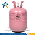 Refrigerante R22 sustituido por R410a