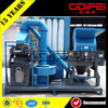 high profit Wire Stripping Machine/Copper Recycle Machine