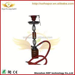 water vapor hookah charcoal great flavor of hookah kaya shisha hookah