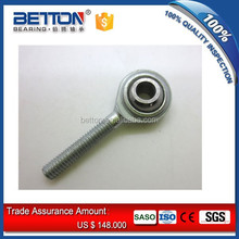 inlaid line rod ends with mal joint bearing POS8
