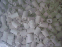 Cheapest best sell strong adsorption of moisture activated alumina pellet for chemical