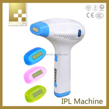 Latest Product of China 3 in 1 noble laser technology flash lamp New Hair Loss Treatment