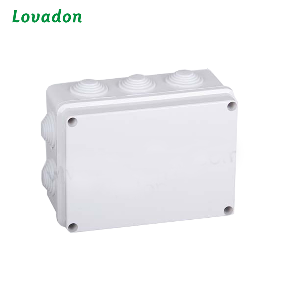 LVD-Q3--802- 50 x 50.jpg