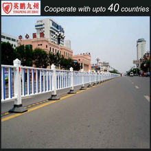 Access control straight car parking barrier with software manage system