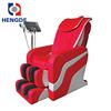 Gintell massage chair, vacuum back massager, super deluxe shiatsu back massage chair