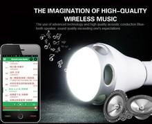 2015 audio bluetooth speaker remote control app control bluetooth adapter for speaker