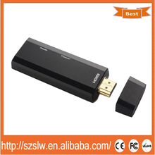 new products ptv sriers google android 5.0 tv box 4g wifi dongle mini pc tv dongle