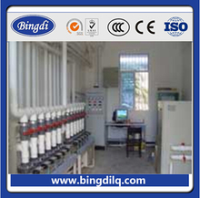 own factory build cold storage room from shanghai china