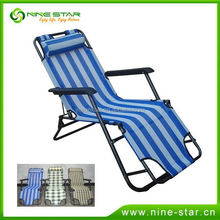 HOT SALE Newest Fashion! Custom Design low back folding beach from manufacturer