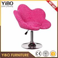2015 hot sell popular style modern bar chair/bar stools modern appearance counter