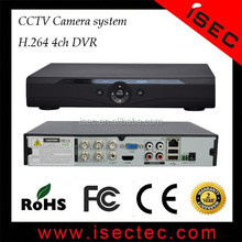 4 / 8 / 16 / 32ch CCTV Camera System support 3G wifi P2P Manual Standalone Hybrid AHD DVR H 264