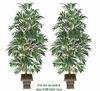 /product-gs/artificial-palm-bonsai-from-guangzhou-factory-60318348484.html