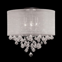 modern glass balls ceiling lamps for hotel and restaurant decorative