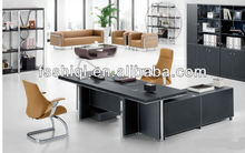 Red apple office furniture(F-26)