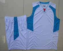 latest high end mens basketball uniform design