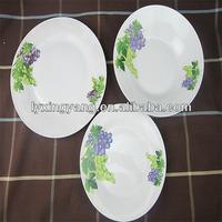 plates dishes set,electric chafing dish,buffet dish set