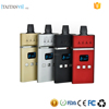 New 2015 Product Idea Personal Care Products Electric Grinder Herb