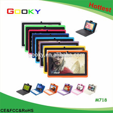 7 inch atm7021a tablet pc mid android driver