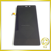 YLX factory price for Gionee E6 LCD touch screen digitizer assembly on sale,for Gionee 6 LCD complete