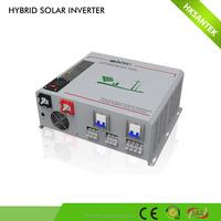 Hot selling Dc 24v 48v ac 120v 220v 230v pure sine wave solar power inverter 3kw for solar panels