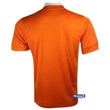Customize your own logo soccer jersey ,inflatable football world cup soccer jersey low moq custom sport uniform logo