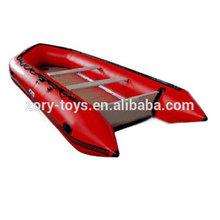 Promotion zodiac gonflable achats en ligne de zodiac gonflable en promotion - Vente bateau gonflable ...