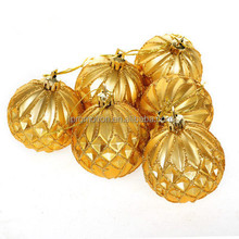 wholesale popular new products christmas ceiling decoration made in china