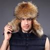 European Fashional Full Fur Style Wholesale Hats Canada