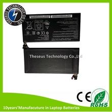 Genuine Laptop Batteries for Asus C11-EP71 C11 EP71 C11EP71 notebook Eee Pad MeMo EP71 N71PNG3 battery