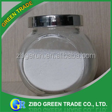 Multifunction scouring whiten agent, improve the efficiency and capacity of wool fibers absorbing the dye