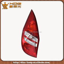 Left side korea car led work light, auto tuning accessories from maiker, i 30 rear lamp