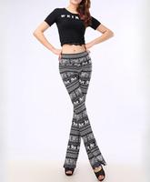 wholesale women leggings tights,leggings manufacturer,young girls sexy hot pantyhose tight leggings pic