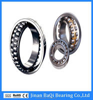 Top Quality China Cheap Spherical Roller Bearing