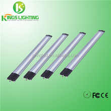 led lights under cabinet led kitchen ceiling lights CE/RoHS 3years warranty