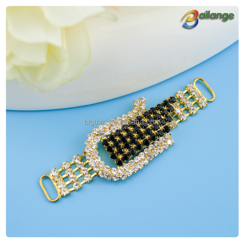 Welding latest dress designs buckle China supplier belt buckle for woman dress buckle