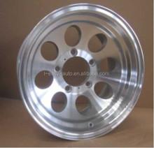 6x165.1 alloy wheel 17 5x150