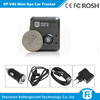 Wholesale Abibaba No Screen Size Vehicle Gps Tracking and Fleet Management Car GPS Tracker RF-V8S