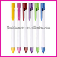 Promotion small and exquisite personalised pens