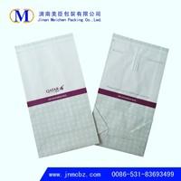 Sick bag /waterproof