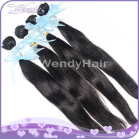Cheap vietnamese and indian remy hair weaving 99j