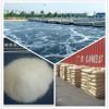 high quality nonionic polyacrylamide and cationic dry powder (CDPAM)