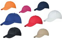 Caps Baseball Caps Hat OEM with Your Logo