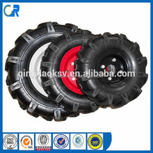 Qingdao main product heavy truck tyre