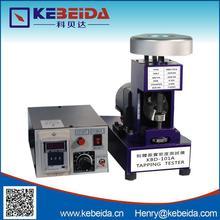 KBD-101A Multifunctional densimeter for wholesales