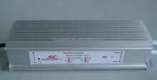 10W-1200W power supply timer