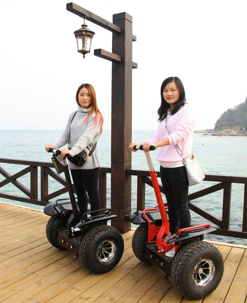 2014 new model scooter off road self balance scooter for Where can i buy a motor scooter