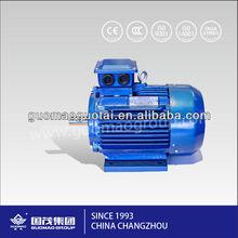 China hizo AC Motor